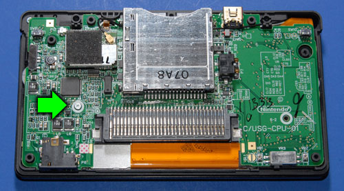 PCB Screw