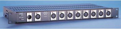 DMX512 Splitter