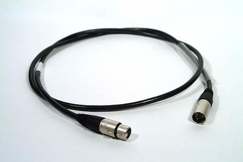 DMX512 Cable