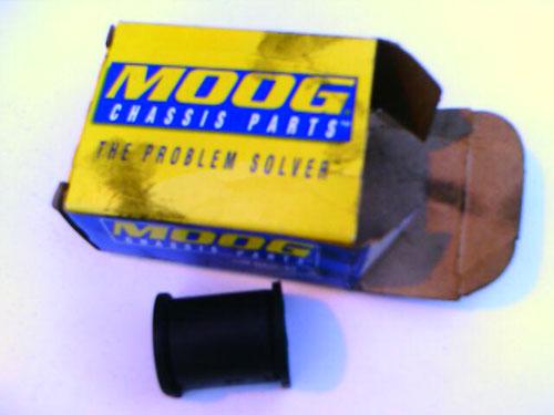 Moog Parts