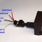 Motion Sensor Hack