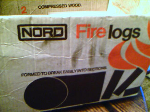 Nord Parts